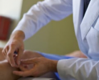 Orthopedics and Pain Clinic