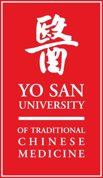 Yo San University