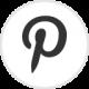 iconfinder_pinterest_online_social_media_734372
