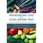 open nourishing life the yang sheng way publisher site in new tab