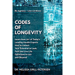 Open Codes of Longevity publisher site in new tab