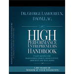 Open high performance entrepreneurs handbook publisher site in new tab