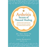 open arthritis secrets of healing publisher site in new tab