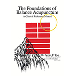 open the foundations of balance acupuncture publisher site in new tab