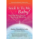 Open Stick it to Me Baby publisher site in new tab